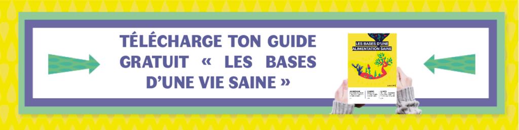 Bannière article guide gratuit