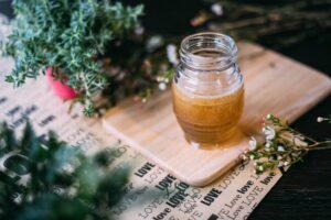 Révélations choquantes sur le miel
