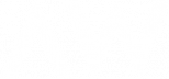 Logo blanc Amawé