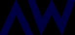 Logo Amawé